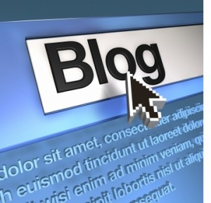 blogButton-300x288