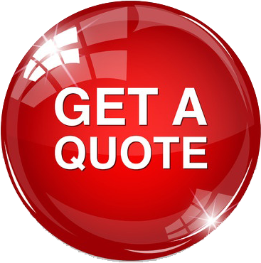 getquote2